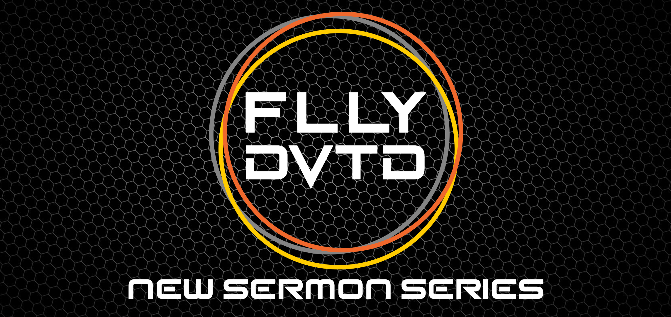 Fully Devoted-Part 1