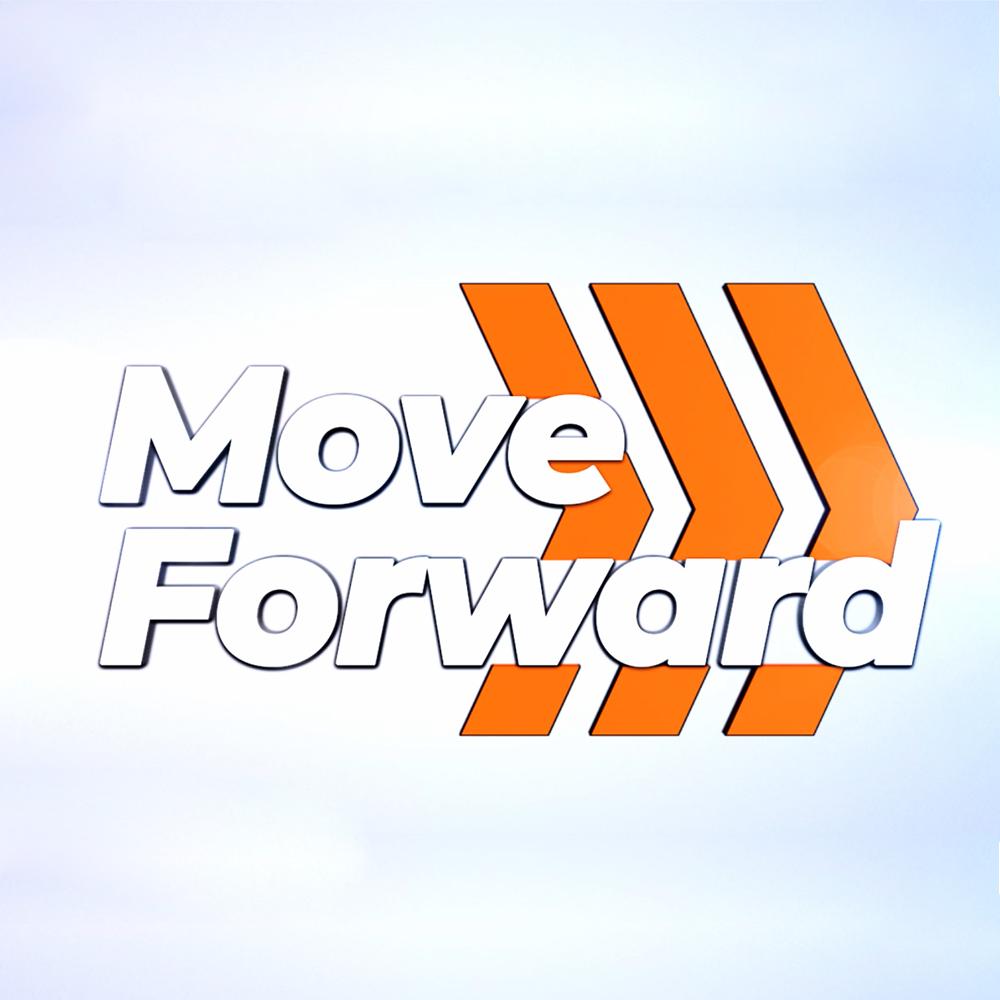 Move Forward 1