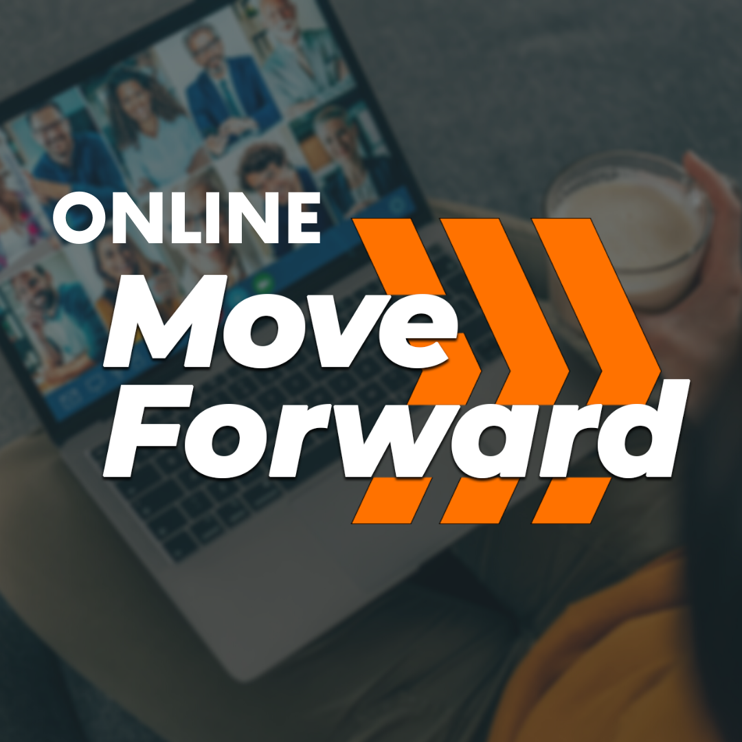 Move Forward Online 2